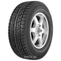 Фото Yokohama Ice Guard IG51V (245/70R16 107T)