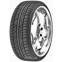 Фото Achilles Winter 101 (225/35R19 88V)