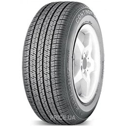 Фото Continental Conti4x4Contact (255/50R19 107H)