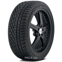 Фото Continental ExtremeWinterContact (225/45R17 94T)