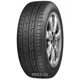 Фото Cordiant Road Runner PS-1 (205/55R16 94H)