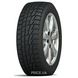 Фото Cordiant Winter Drive PW-1 (205/60R16 96T)