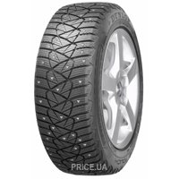 Фото Dunlop Ice Touch (185/60R15 88T)