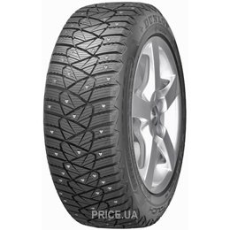 Фото Dunlop Ice Touch (225/45R17 94T)