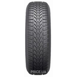 Фото Dunlop SP Winter Response 2 (185/60R15 84T)