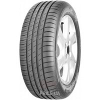 Фото Goodyear EfficientGrip Performance (225/50R17 94W)