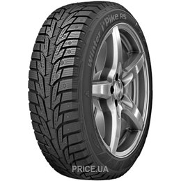 Фото Hankook Winter i*Pike RS W419 (205/65R15 94T)