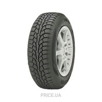Фото KINGSTAR Winter Radial SW41 (185/65R14 90T)