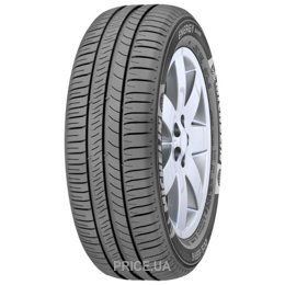 Фото Michelin Energy Saver Plus (195/55R16 87H)