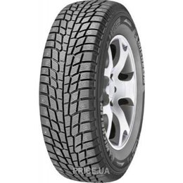 Фото Michelin Latitude X-Ice North (275/45R20 110T)