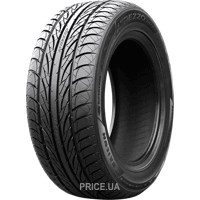 Фото Sailun Atrezzo Z4+AS (225/40R18 92W)