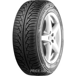 Фото Uniroyal MS PLUS 77 (225/55R17 97H)