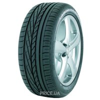 Фото Goodyear Excellence (245/55R17 102V)