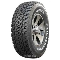 Фото Silverstone AT-117 Special (255/70R15 112S)