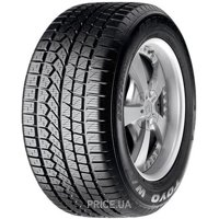 Фото TOYO Open Country W/T (275/40R20 106V)