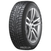 Фото Hankook Winter i*Pike RS W419 (245/40R18 97T)
