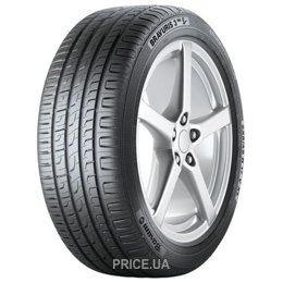Фото Barum Bravuris 3 (235/55R17 103Y)