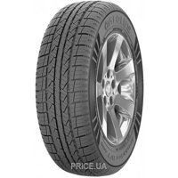 Фото Aeolus AS02 Cross Ace H/T (205/70R15 96H)