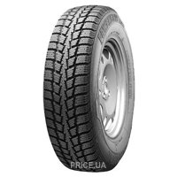 Фото Marshal Power Grip KC11 (235/65R16 115/113R)