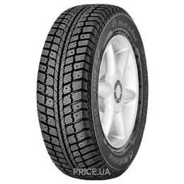 Фото Matador MP 50 Sibir Ice (185/60R14 82T)