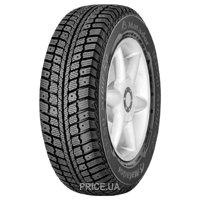 Фото Matador MP 50 Sibir Ice (195/65R15 91T)