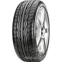 Фото Maxxis MA-Z4S Victra (225/50R17 98W)