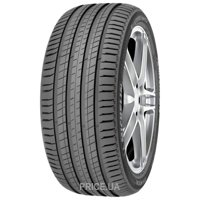 Фото Michelin Latitude Sport 3 (295/35R21 107Y)