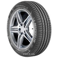Фото Michelin Primacy 3 (225/50R17 94W)