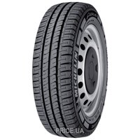 Фото Michelin Agilis (225/75R16 121R)