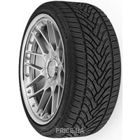 Фото Continental ExtremeContact (245/45R19 98Y)