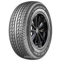 Фото Federal Couragia XUV (225/55R18 98V)