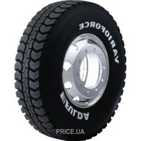 Фото Fulda VarioForce (315/80R22.5 156/150K)