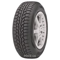 Фото KINGSTAR Winter Radial SW41 (225/60R17 99T)