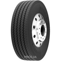 Фото Double Coin RR202 (315/80R22.5 156/152M)