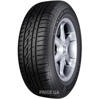 Фото Firestone Destination HP (235/65R17 104V)