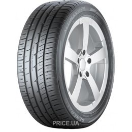 General Tire Altimax Sport (205/55R16 91H)