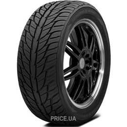 General Tire G-Max AS-03 (245/45R17 95W)