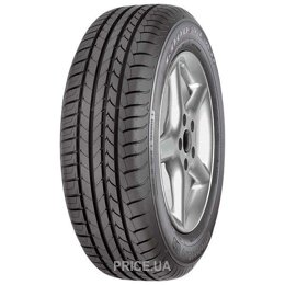 Фото Goodyear EfficientGrip (185/70R14 88T)