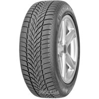 Фото Goodyear UltraGrip Ice 2 (245/40R18 97T)