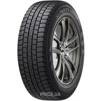 Фото Hankook Winter i*Cept IZ W606 (245/40R18 97T)