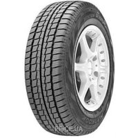 Фото Hankook Winter RW06 (185/75R16 104/102R)