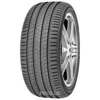 Фото Michelin Latitude Sport 3 (255/40R21 102Y)