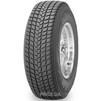 Фото Nexen Winguard SUV (235/60R18 107H)