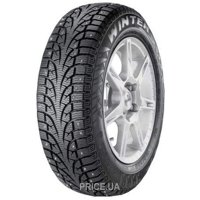 Фото Pirelli Winter Carving (235/55R18 104T)