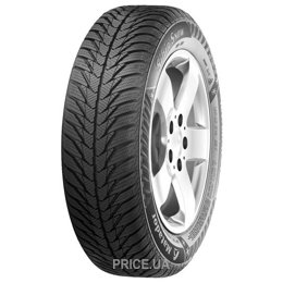 Фото Matador MP 54 Sibir Snow M+S (165/70R14 81T)