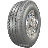 Фото Petlas Full Power PT825 (195/75R16 107R)