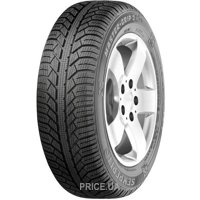 Semperit Master Grip 2 (175/65R13 80T)