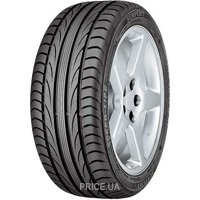 Semperit Speed Life (215/55R16 97Y)