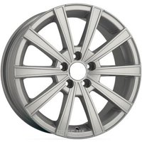 Фото Angel Mirage (R16 W7.0 PCD5x118 ET38 DIA71.1)