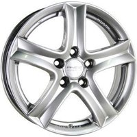 Фото Anzio Wheels Wave (R16 W6.0 PCD4x108 ET40 DIA63.4)